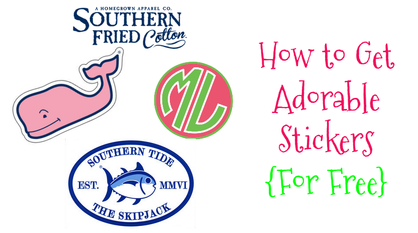 Southern Tide on Pinterest Vineyard Vines Southern - Lilly Pulitzer Home Decor