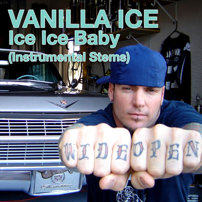 Скачать ice ice baby mp3