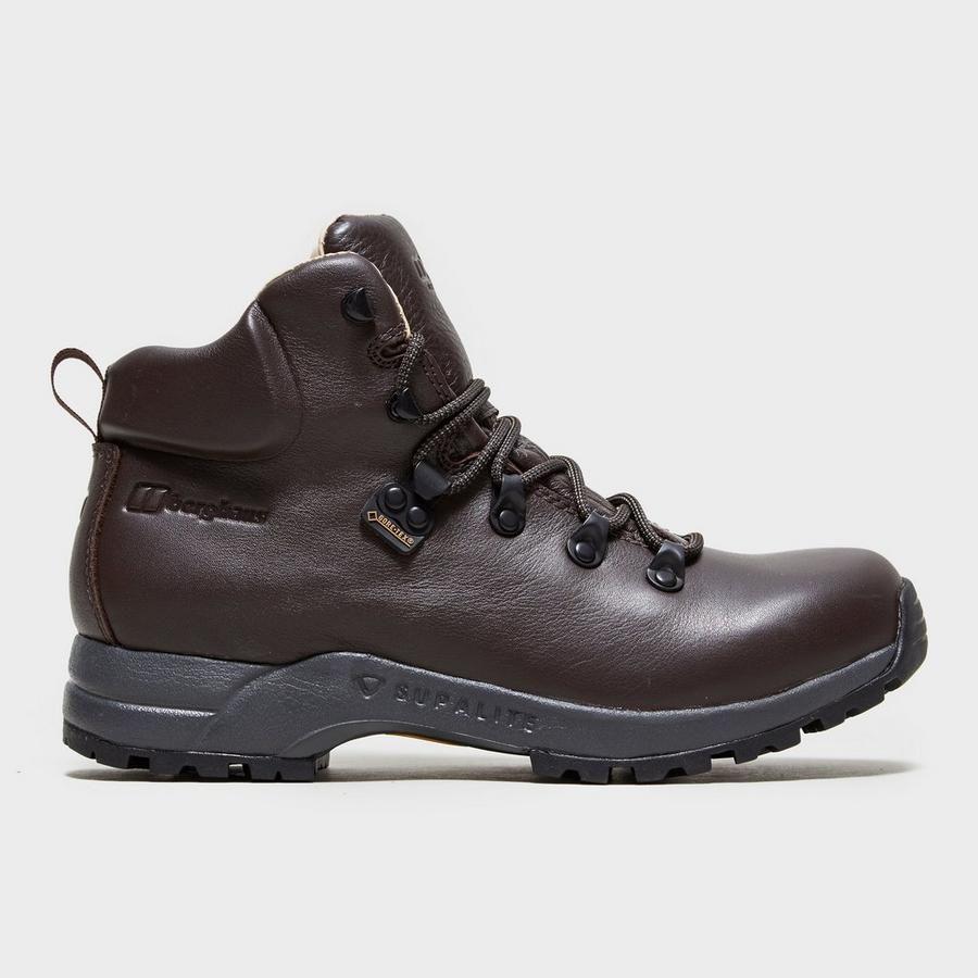 Women's Supalite II GORE-TEX® Walking Boots
