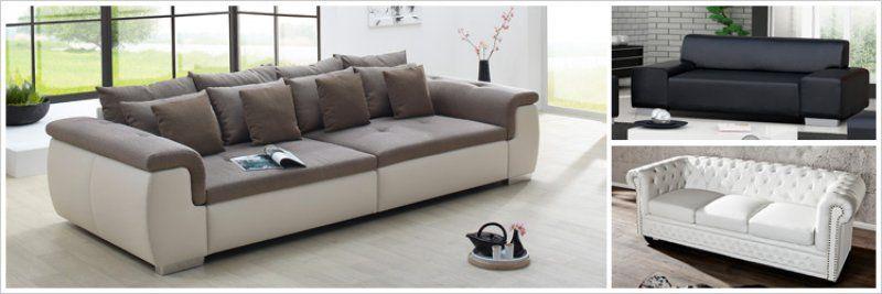 Best Of Sofa Günstig Online Kaufen Billige Sofas Unique Design