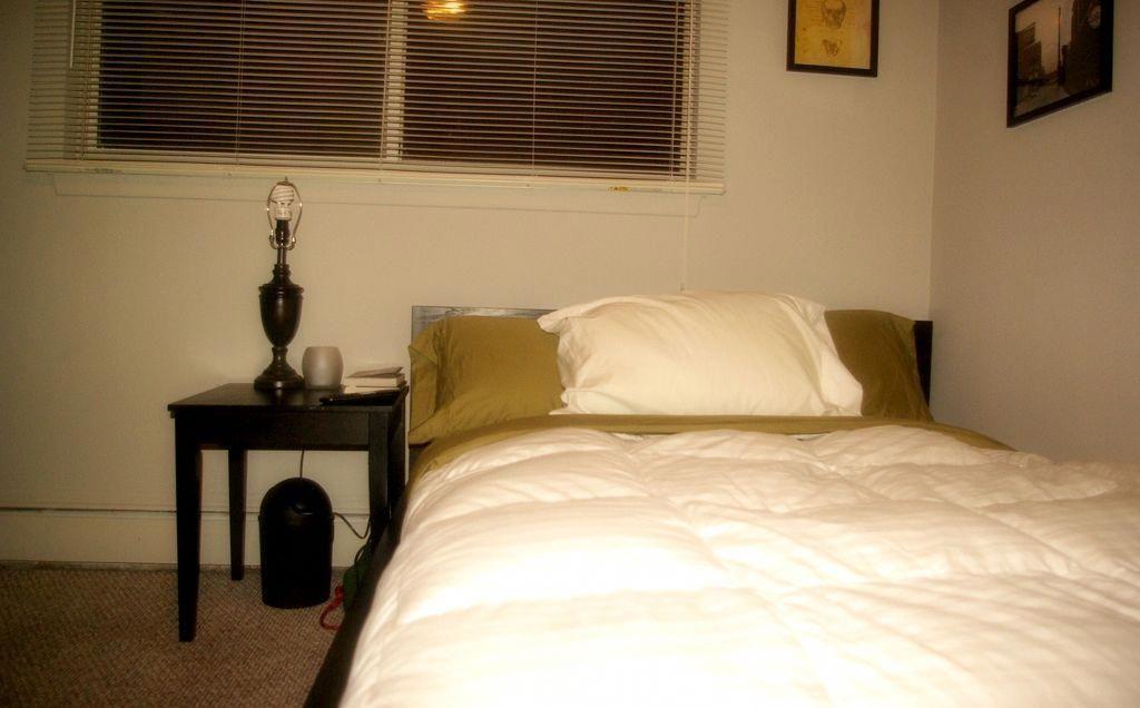 simple interior bedroom design #homedecorforbedrooms ...