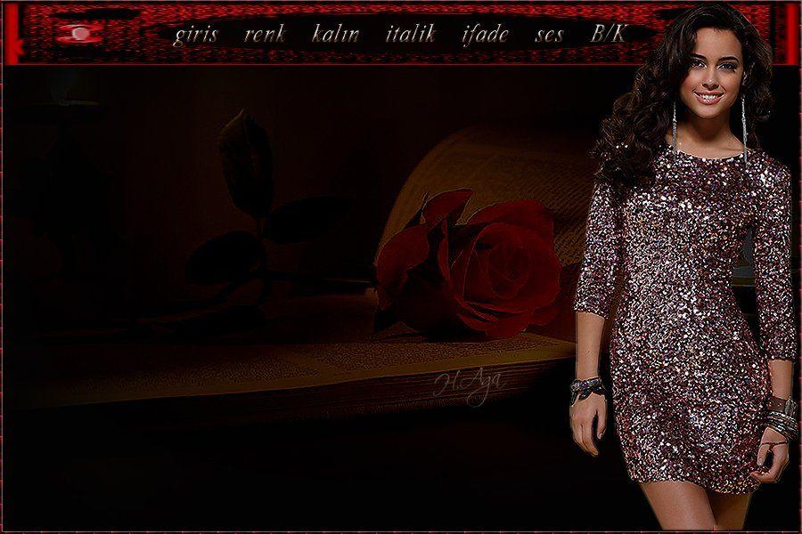 Esmer Melegim Kirmizi Renkli Flatcast Bayan Temalari Hanimaga Dan Dresses With Sleeves Long Sleeve Dress Fashion