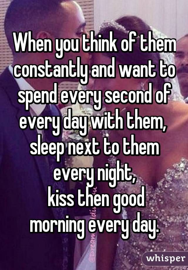 Future Beautiful Morning Google Search Quotes Pinterest