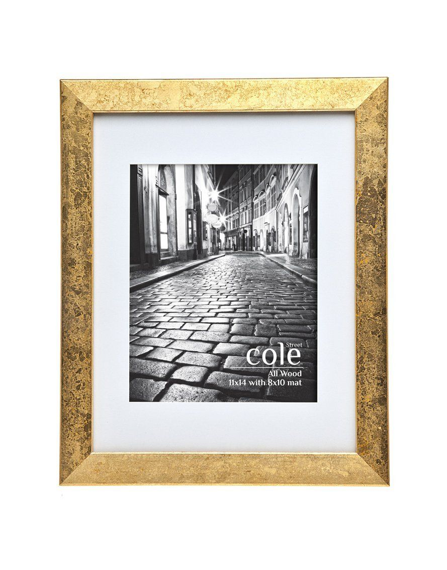 Philip Whitney 11x14 8x10 Gold Leaf Wall Read More At The Image Link This Is An Affiliate Link And I Receive A Commission For The With Images Whitney Gold Leaf Wall