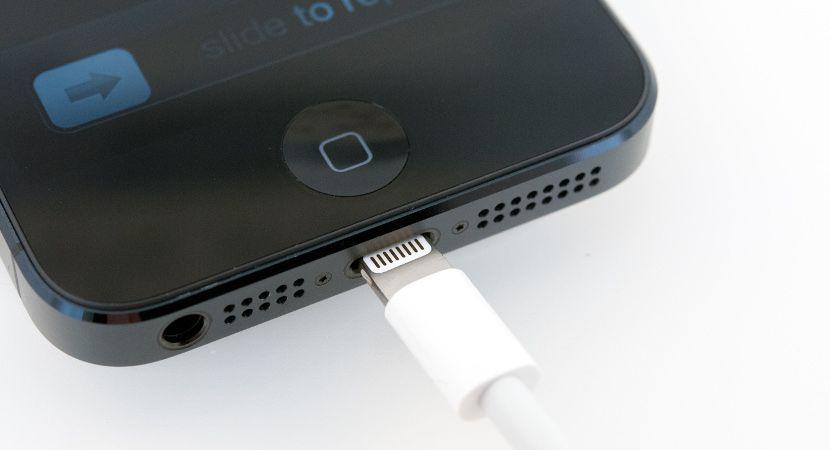 Apple se prepara para lanzar UAC, un nuevo conector MFi más pequeño y potente - http://www.actualidadiphone.com/apple-nuevo-conector-mfi-uac/
