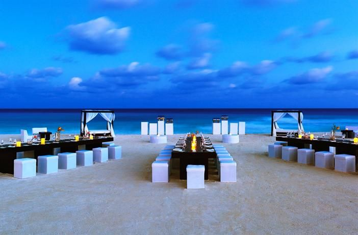 Hotel Deal Checker Sun Palace Resort Cancun Traveling Pinterest And Resorts