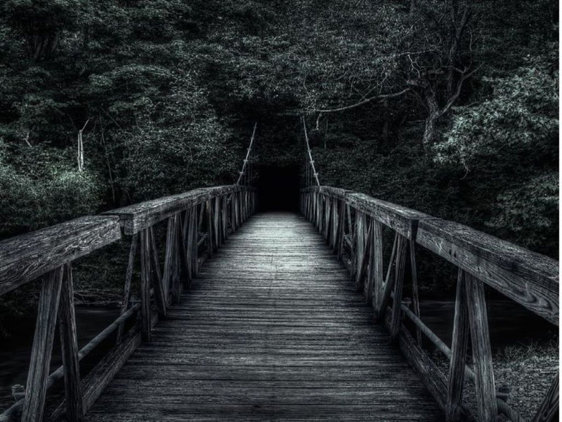 Dark Road Wallpaper Design Ideas X Px Hd Wallpapers This