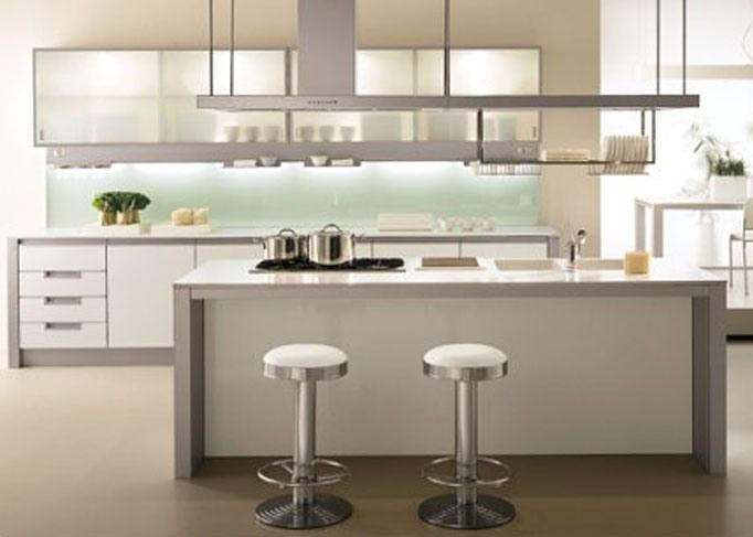 Exclusive New Kitchen Designs Home Latest Modern Cabinet Ideas Fair Modern Cabinet Design For Kitchen Inspiration Design