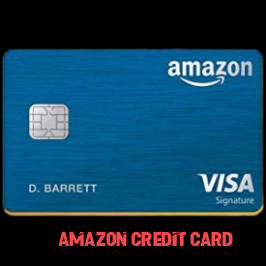 The Modern Rules Of Amazon Credit Card Amazon Credit Card Https Cardneat Com The Modern Rules Of Amazon C Amazon Credit Card Credit Card Credit Card Online
