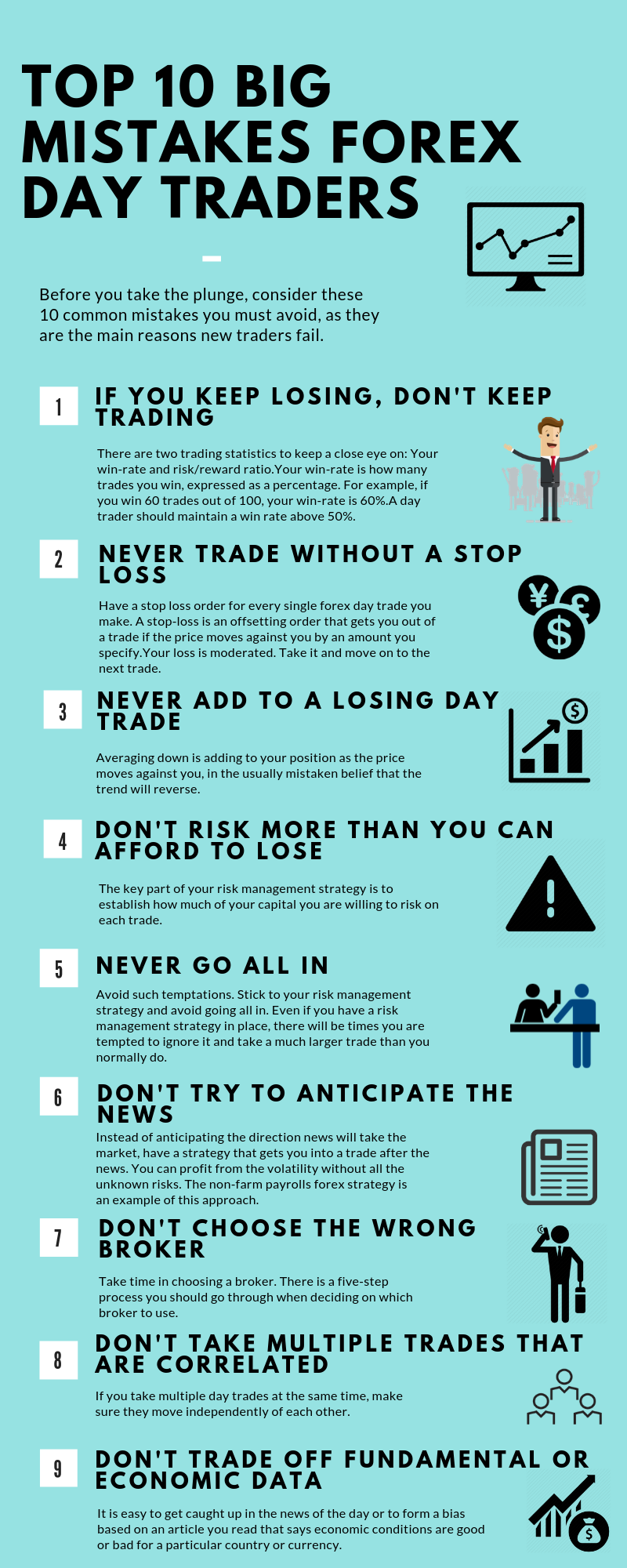 Best Forex Signal Provider Day Trader Forex Day Trading