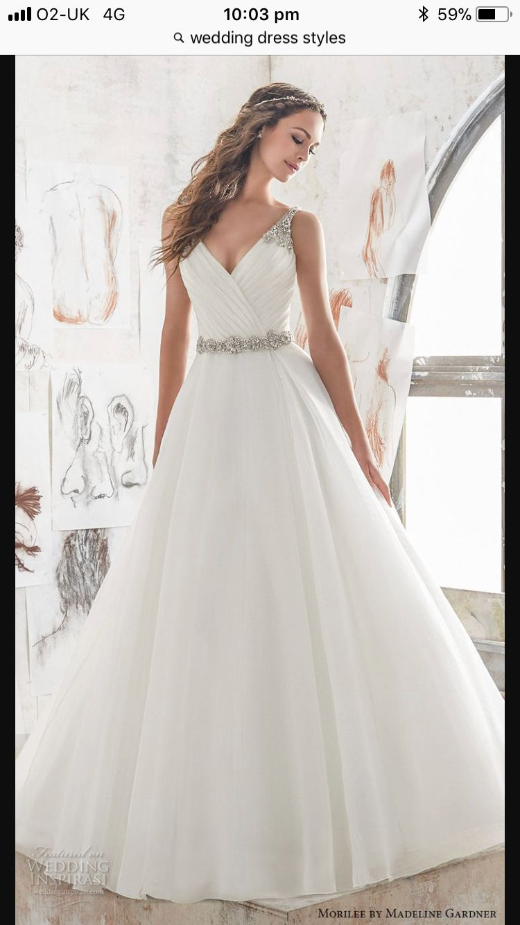 Mori lee madeline gardner wedding dress  Find More at udue feedproxygoogleramazingoutfits