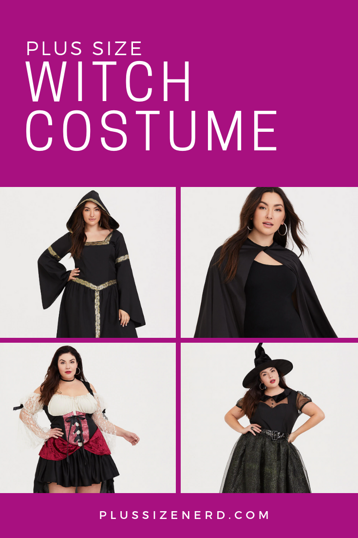 What? How sexy plus size cosplay and the
