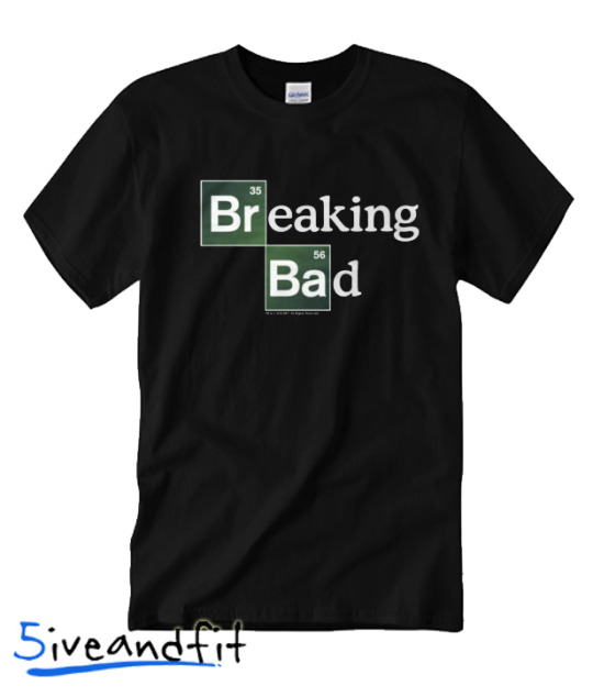 Walter White Decal Sticker Breaking Bad Png Art Black Breaking Bad Season 4 Breaking Bad Season 5 Cartoon Breaking Bad Art Breaking Bad Bad Drawings