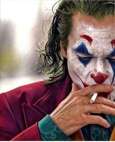 Woolen Coat Of Joker worn by Arthur Fleck in Movie. #JoaquinPhoenix #comedian #Criminal #Joker #arthur #coat #Suits #upcoming #moviesanywhere #CrimeMinister #thriller 🤡🃏
