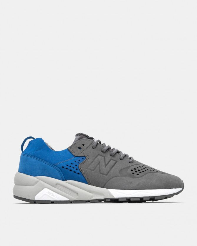 255f2fd7a64a Colette New Balance NB 580 Re Engineered On Sale With Extra 15% Off ...