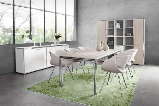 esstisch und stühle modern