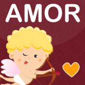 Las Mejores Frases de Amor con Mensajes Románticos y Palabras que te harán Enamorar. Descarga gratis las imágenes con frases de amor y comparte!