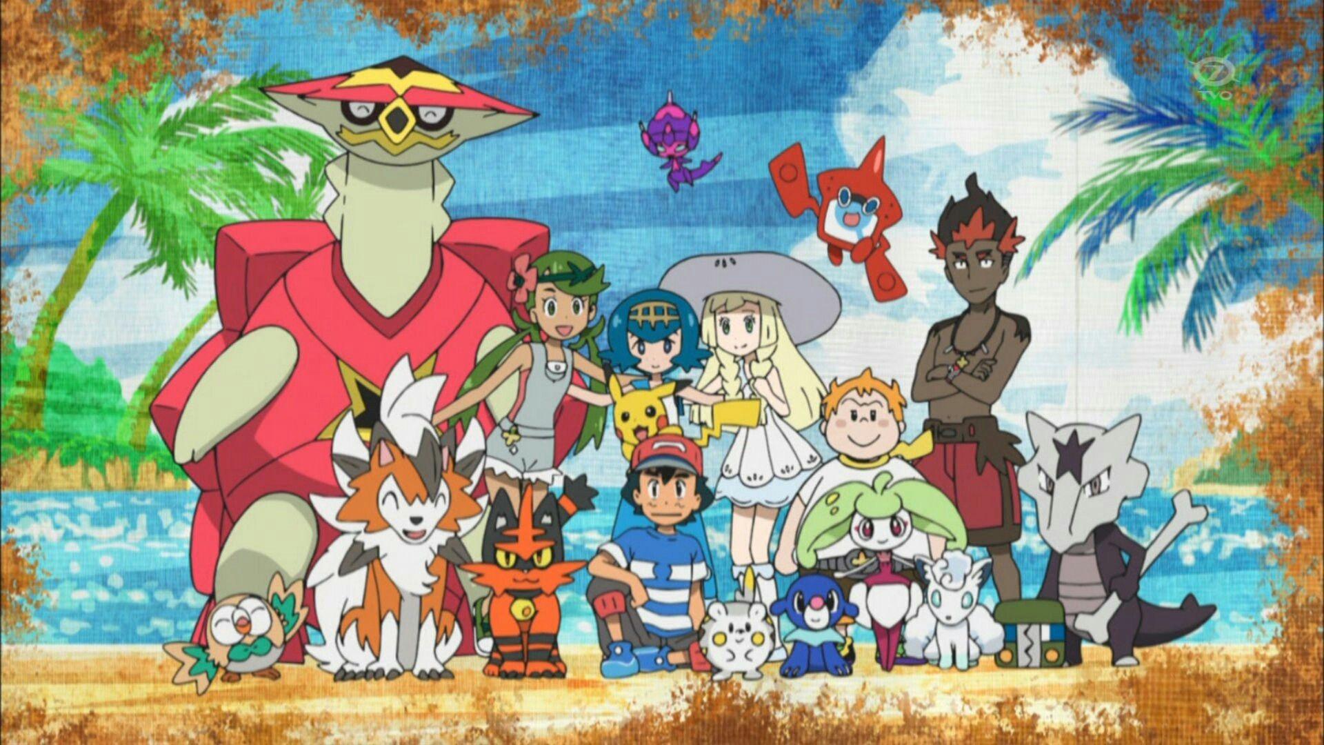 2c81d4128f14e8a784785059125552cf - How To Get Any Pokemon You Want In Pokemon Sun