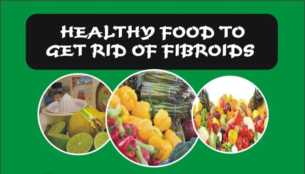 Nigerian Foods That Fight Fibroids Endometriosis 247 Best Sellers Reviews Fibroids Endometriosis Nigerian Food