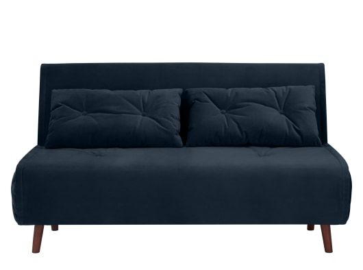 Pin On Sofa Bed For Small Spaces
