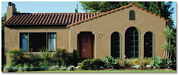 2013 exterior paint colors house painting tips exterior - Tips on painting exterior of house ...
