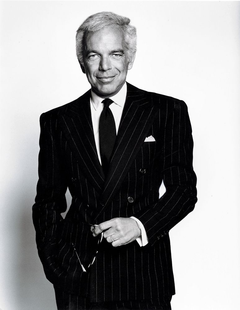 1000+ images about Everyone Loves Ralph on Pinterest | Ralph lauren, Polos and Define double