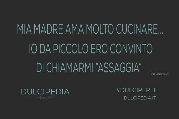 Dulciperle