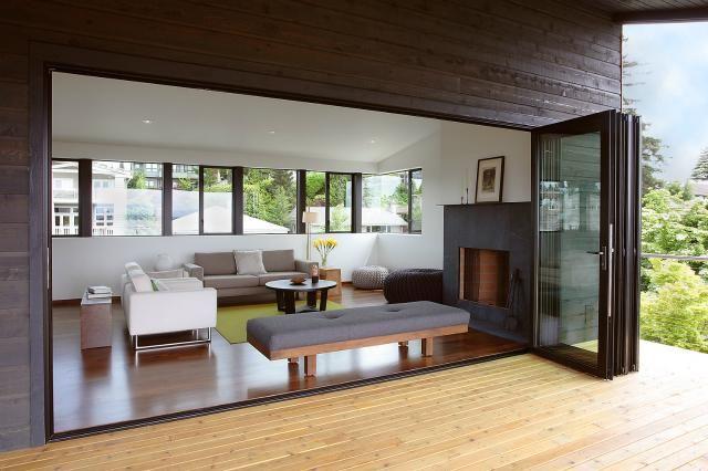 deavita esszimmer esszimmer-einrichtung-aktuell-design - esszimmer einrichtung aktuell design