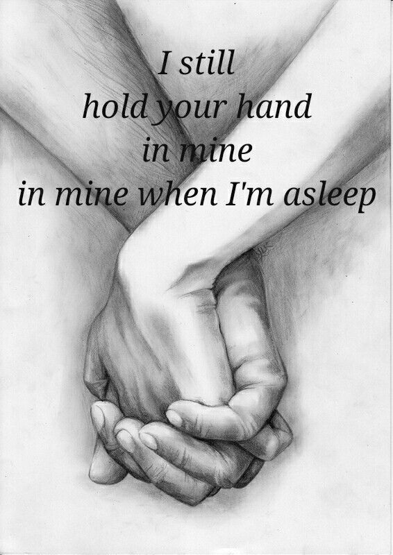 And I Will Bare My Soul In Time When I M Kneeling At Your Feet Goodbye My Lover James Blunt James Blunt Songs Beautiful Lyrics Music Lyrics