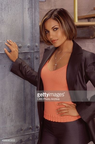 Salli Richardson Salli Richardson Pinterest