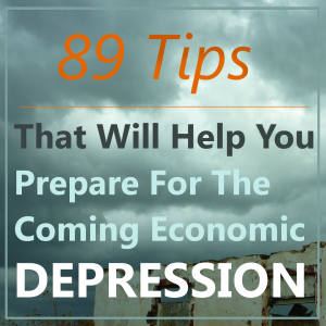 Dc Clothesline Inspiration 89 Tips That Will Help You Prepare For The Coming Economic Review