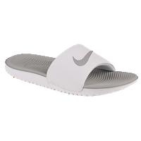 Nike Kawa Slide - Women's at Champs