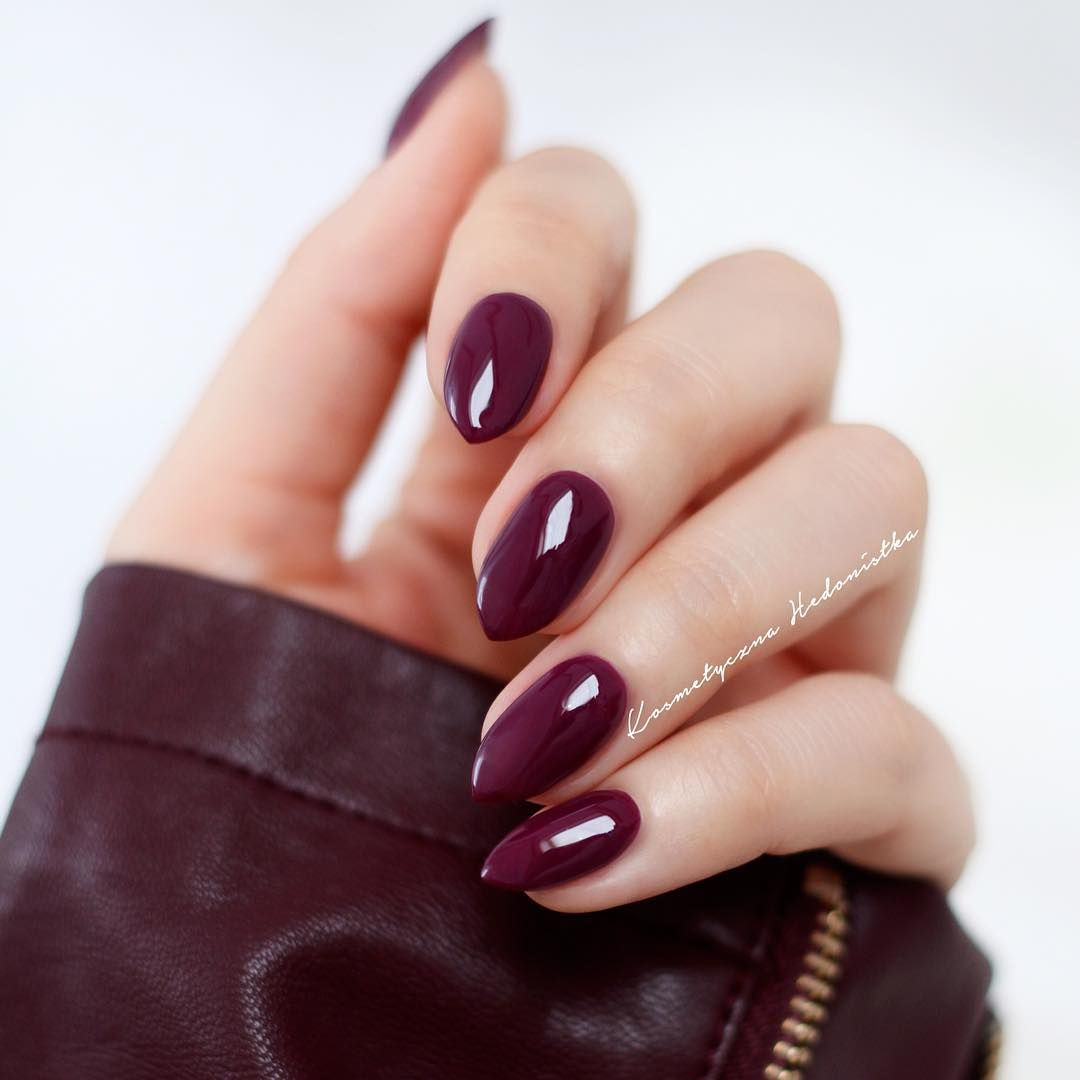 Blogger Beauty Fashion Lifestyle Fb