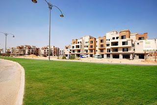 شقق دوبلكس مشطبه ونصف تشطيب كومبوند كازا الشيخ زايد 6 اكتوبر مصر 6october Egypt Compound Caza Sheikh Zayed House Styles Dolores Park Mansions