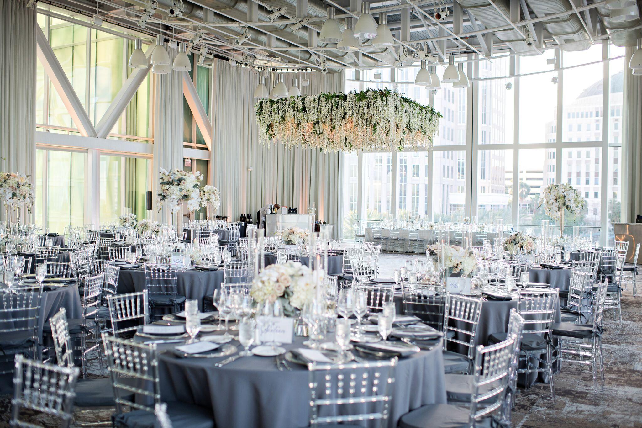 Clear Chiavari Chairs Orlando Wedding And Party Rentals Orlando Wedding Orlando Wedding Reception Wedding Rentals