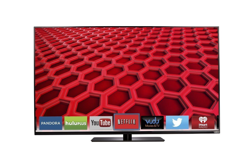 VIZIO E550IB2E LED TV Vizio, Smart tv, Led tv