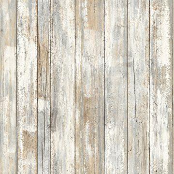 4 Popular Wood Paneling Cover Up Ideas Secret Tips