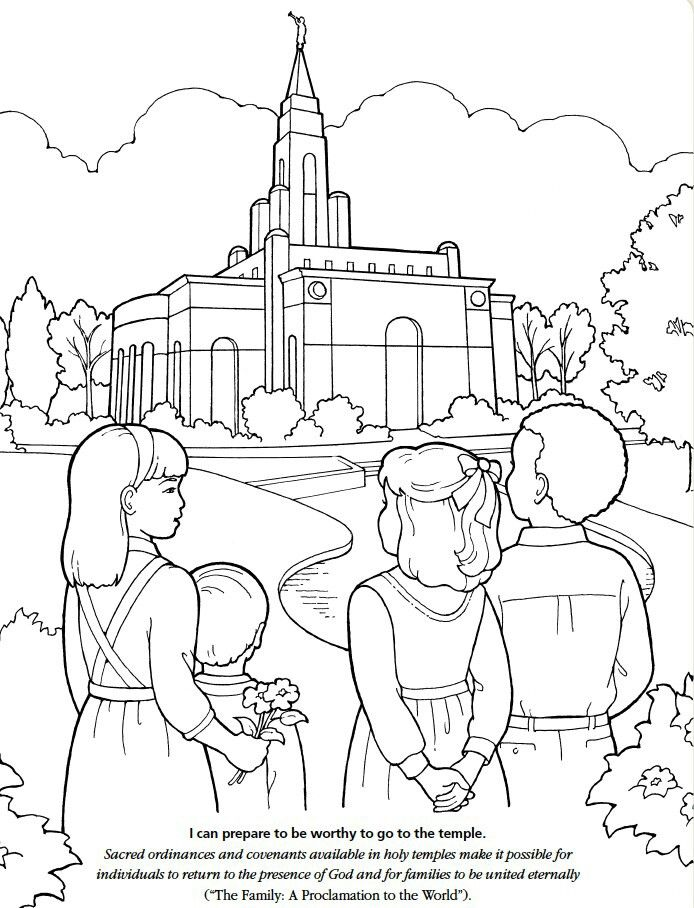 A Wonderful Source For Printables Quiet Church Activities