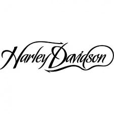 Resultat De Recherche D Images Pour Logo Harley Davidson Harley Davidson Decals Harley Davidson Tattoos Harley Davidson Crafts