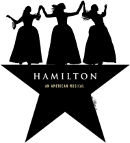 Hamilton Png Image With Transparent Background Png Free Png Images Png Images Image Background