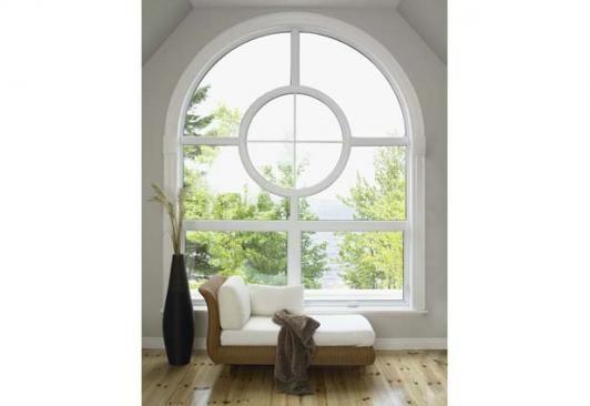 Windows And Doors Manufacturer Jeld Wen Of Canada Ltd Windows