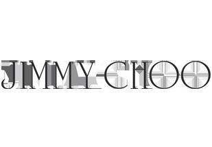 Jimmy Choo   Jimmy choo, Fashion logo