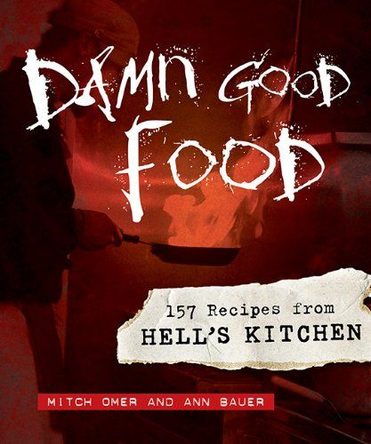 Pin By Lorie Carter On Recipes And Foods I Love Hells Kitchen