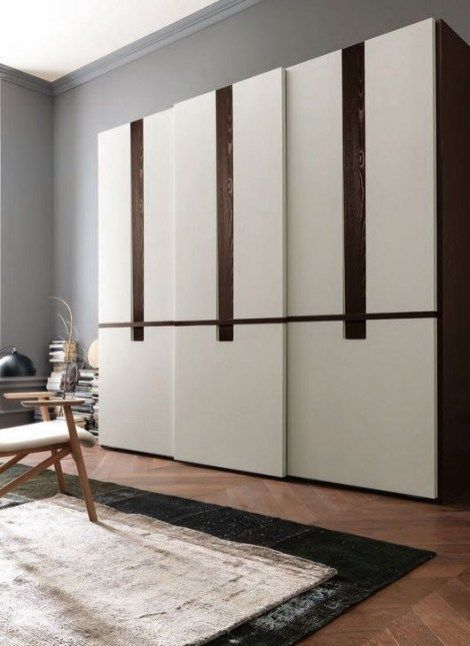 Pin On Wadrobe Partitions