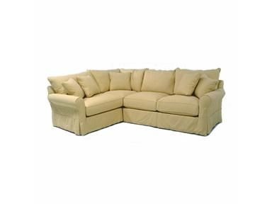 Wondrous Shop For Mccreary Modern 0281 Sectional G47732 And Other Cjindustries Chair Design For Home Cjindustriesco