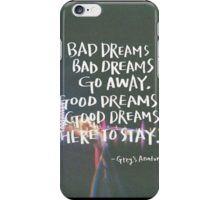 greys anatomy phone case iphone 7