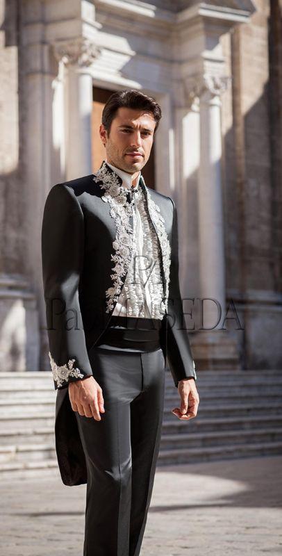 Abiti Da Sera Padova.Abiti Da Cerimonia Uomo Padova Moda Uomo Vestiti Eleganti Da