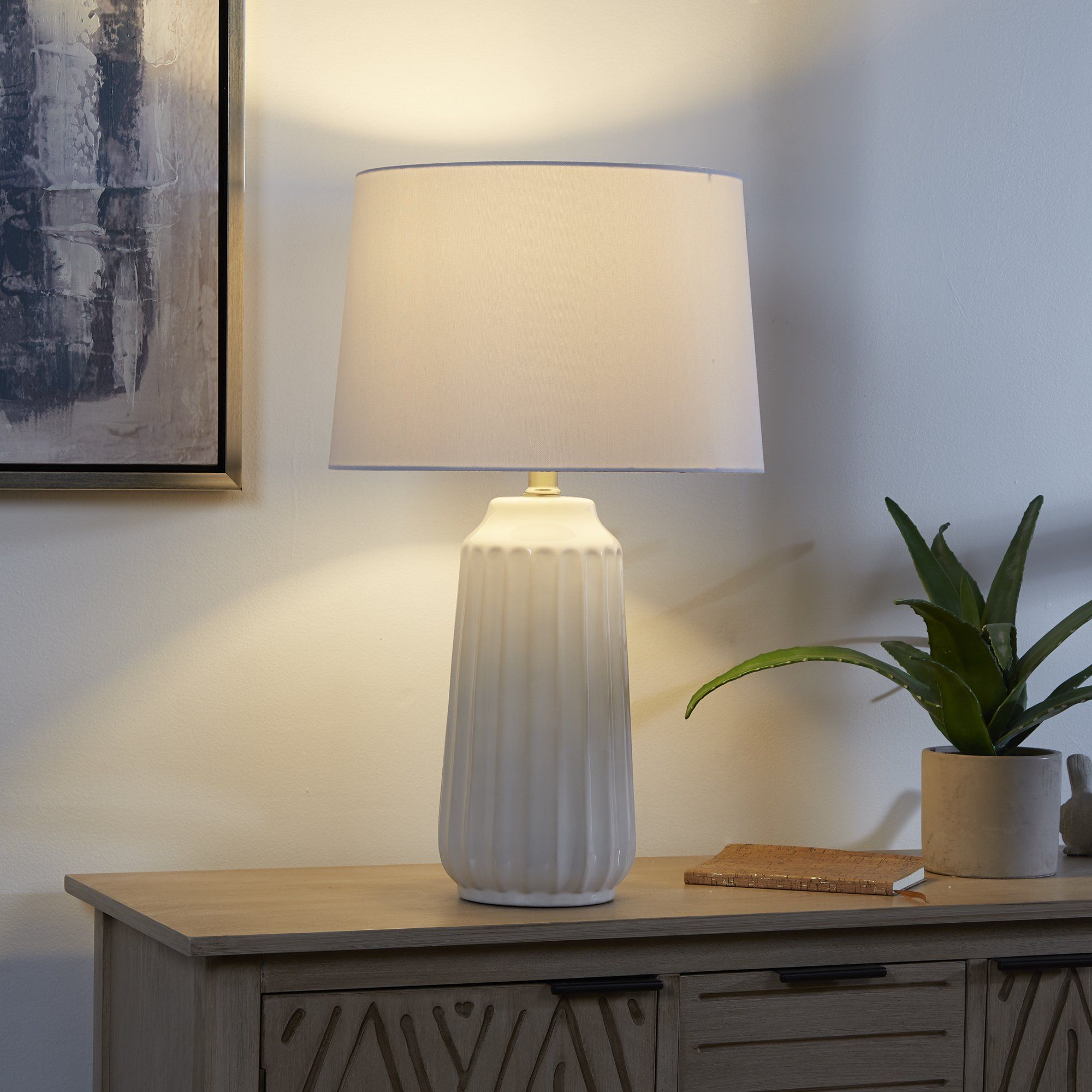 Pin By Coby O Sullivan On Home Ideas In 2021 Table Lamp Base Lamp Bases Table Lamp