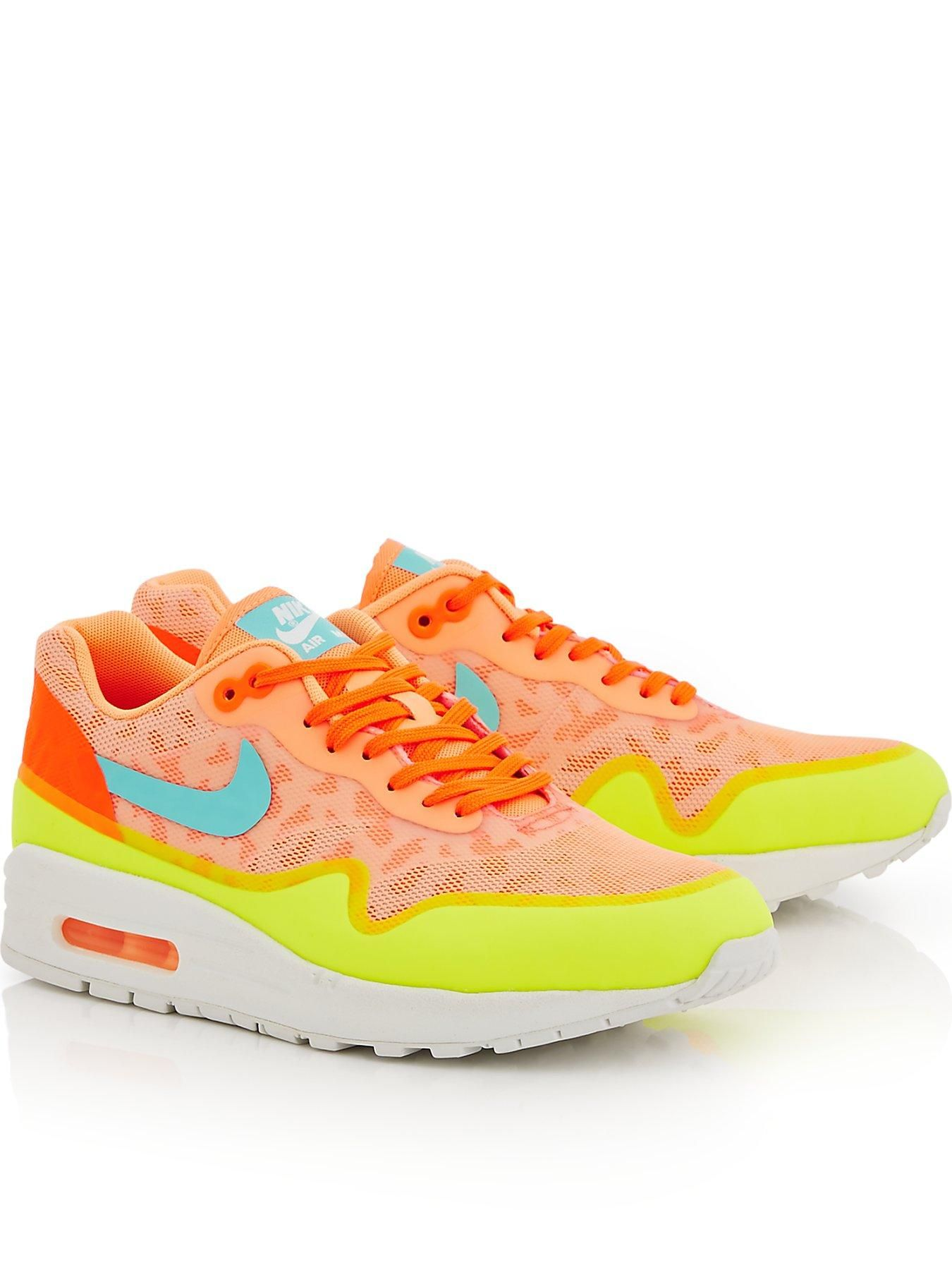 release date: 44d08 7bc1d NIKE Air Max 1 NS Trainers!