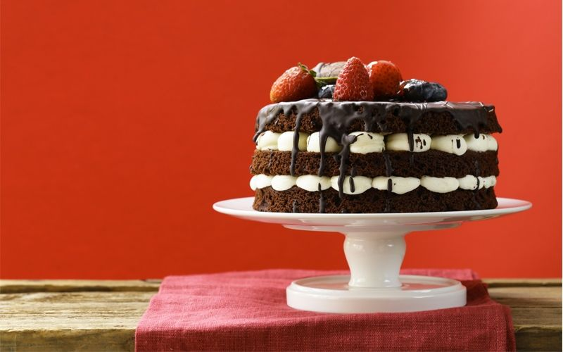 Pin su Sweet Ideas and Cake Design